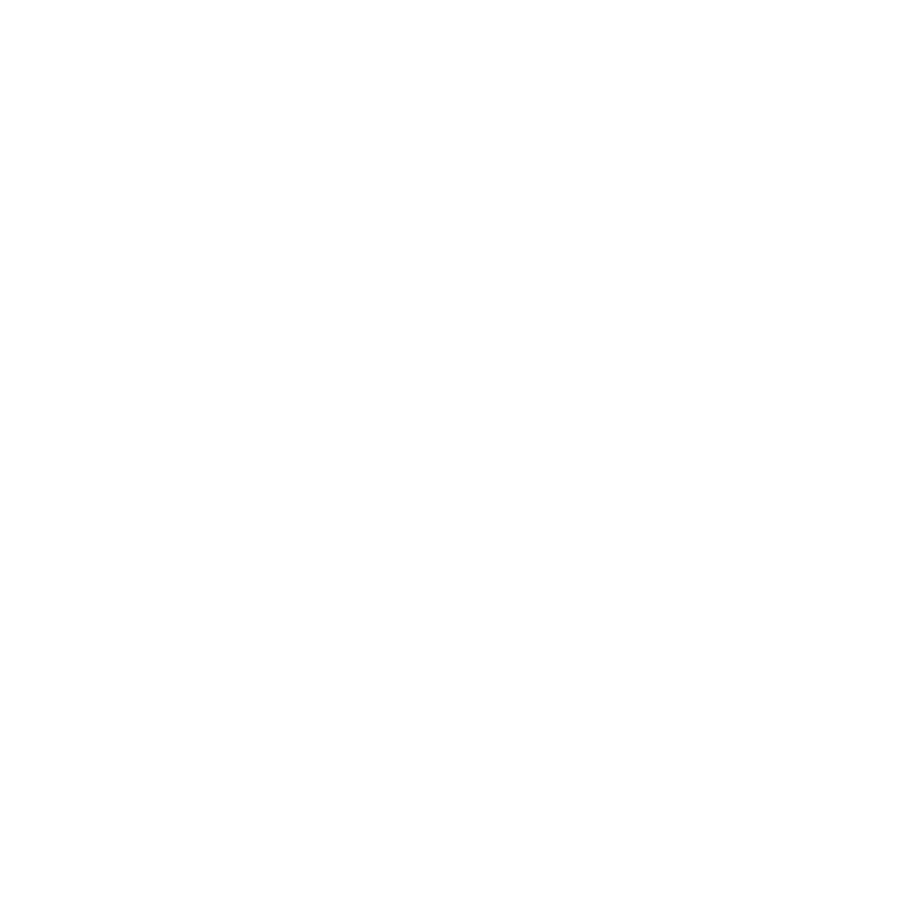 Go Beyond the Tent Logo