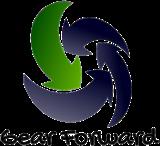 Gear Forward Logo