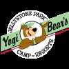 Jellystone Park Logo