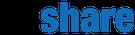 RVshare.com